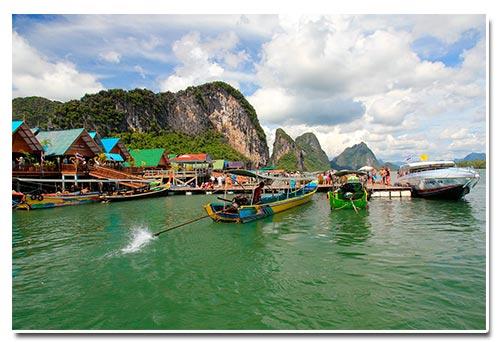 отдых в тайланде в феврале 2016 цены термобелье: